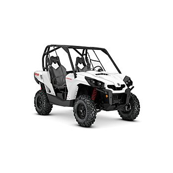 2020 Can-Am Commander 800R for sale 200866808