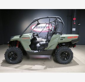 2020 Can-Am Commander 800R for sale 200897160