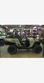 2020 Can-Am Commander 800R for sale 200944208