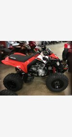 2020 Can-Am DS 250 for sale 200821601