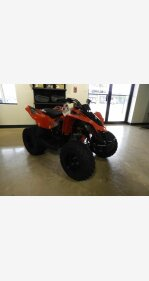 2020 Can-Am DS 90 for sale 200802112