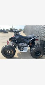 2020 Can-Am DS 90 X for sale 200804852