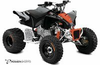 2020 Can-Am DS 90 for sale 200924256