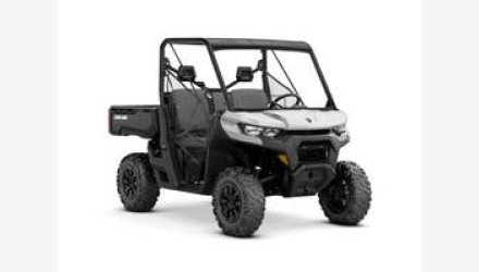 2020 Can-Am Defender for sale 200762592