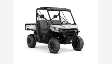 2020 Can-Am Defender for sale 200762790