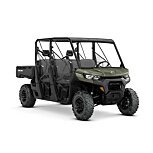 2020 Can-Am Defender for sale 200762800