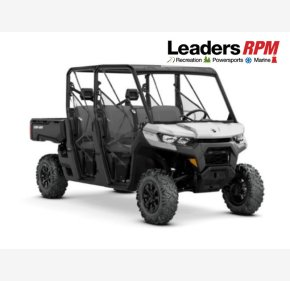 2020 Can-Am Defender for sale 200768488