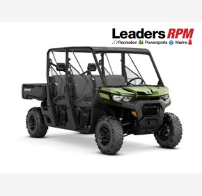 2020 Can-Am Defender for sale 200768489