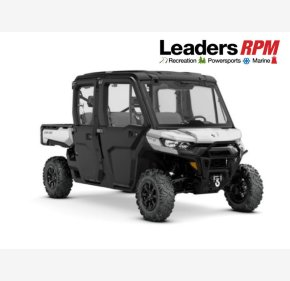 2020 Can-Am Defender for sale 200768491