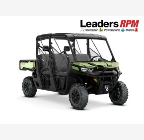 2020 Can-Am Defender for sale 200768492