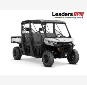 2020 Can-Am Defender for sale 200768493