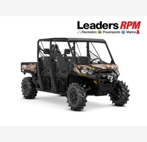 2020 Can-Am Defender for sale 200768494
