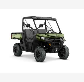 2020 Can-Am Defender for sale 200768497