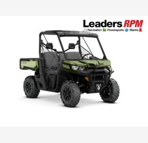2020 Can-Am Defender for sale 200768498