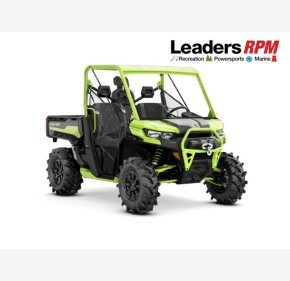 2020 Can-Am Defender for sale 200768499