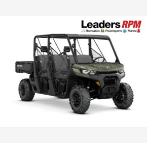 2020 Can-Am Defender for sale 200768532