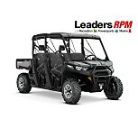 2020 Can-Am Defender for sale 200768534