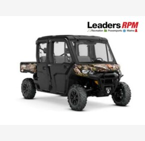 2020 Can-Am Defender for sale 200768535