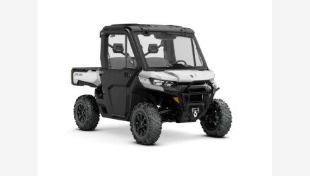 2020 Can-Am Defender for sale 200768539