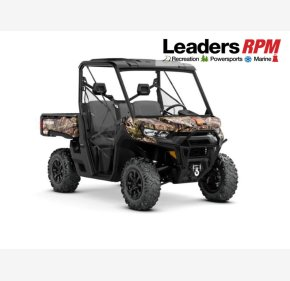 2020 Can-Am Defender for sale 200768542