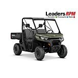 2020 Can-Am Defender for sale 200768554