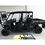 2020 Can-Am Defender for sale 200783395