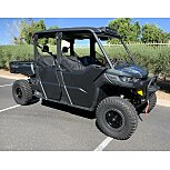 2020 Can-Am Defender Max Lone Star for sale 200789774
