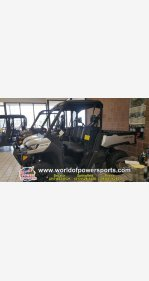 2020 Can-Am Defender for sale 200790727
