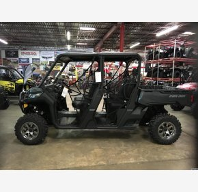 2020 Can-Am Defender for sale 200791503