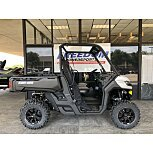 2020 Can-Am Defender for sale 200791612