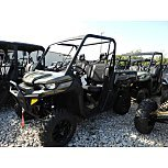 2020 Can-Am Defender XT HD10 for sale 200793141