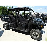 2020 Can-Am Defender Max Lone Star for sale 200793143