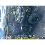 2020 Can-Am Defender DPS HD10 for sale 200793856