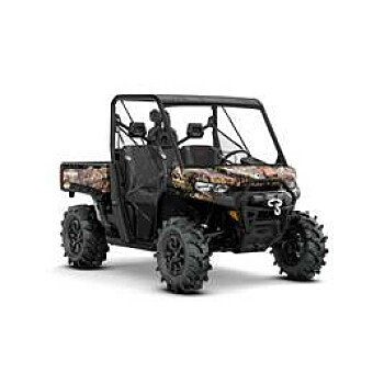2020 Can-Am Defender for sale 200796062