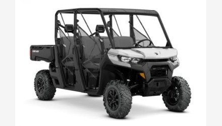 2020 Can-Am Defender for sale 200796861
