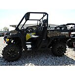 2020 Can-Am Defender for sale 200797310