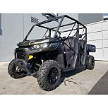 2020 Can-Am Defender for sale 200797761