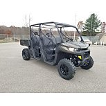 2020 Can-Am Defender for sale 200799526