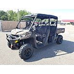2020 Can-Am Defender for sale 200799635