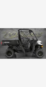 2020 Can-Am Defender for sale 200801437