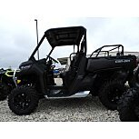 2020 Can-Am Defender XT HD10 for sale 200802115