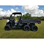 2020 Can-Am Defender for sale 200806838