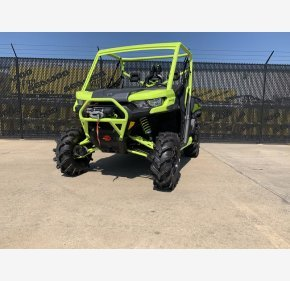 2020 Can-Am Defender for sale 200806904