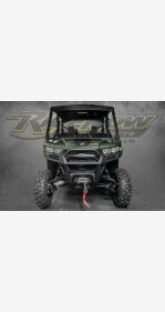 2020 Can-Am Defender for sale 200808417