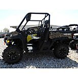 2020 Can-Am Defender for sale 200810178