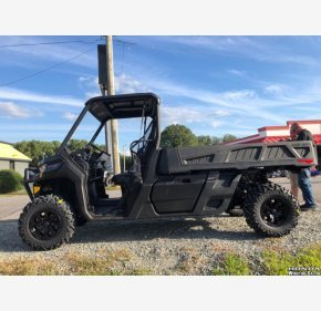 2020 Can-Am Defender for sale 200810328