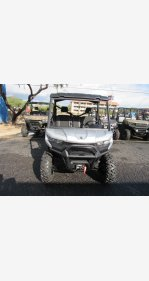 2020 Can-Am Defender HD8 for sale 200811159