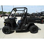 2020 Can-Am Defender for sale 200811174