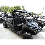 2020 Can-Am Defender PRO XT HD10 for sale 200811184