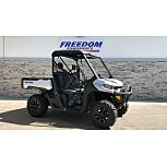 2020 Can-Am Defender for sale 200812416